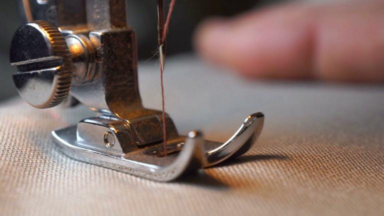 Разработка лекал одежды, Градация и оцифровка и печать
